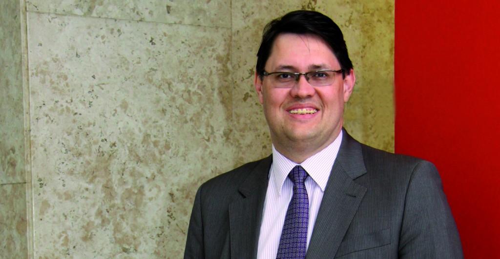 Alexandre Dias Pires