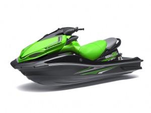 Kawasaki-Jet-Ski-Ultra-300X-3