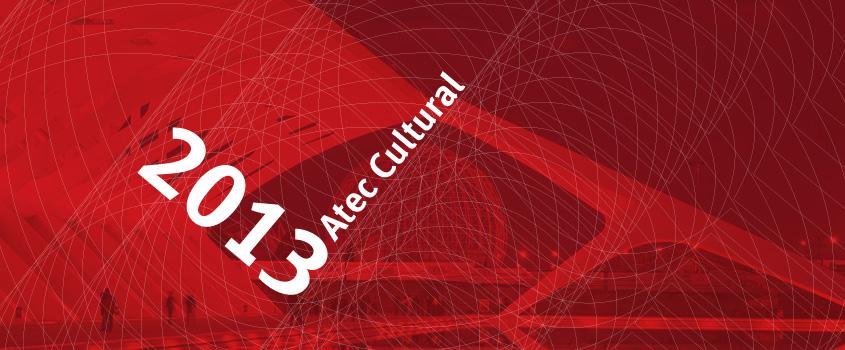 atec-cultural-2013
