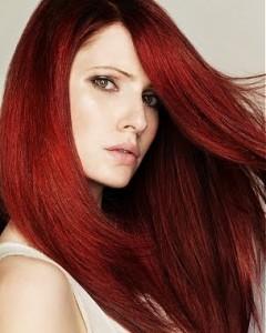 cabelo-vermelho-fotos-7