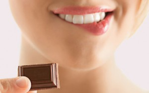 ChocolateEmagrece