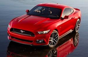 Ford-apresenta-a-sexta-geração-do-Mustang-620x400