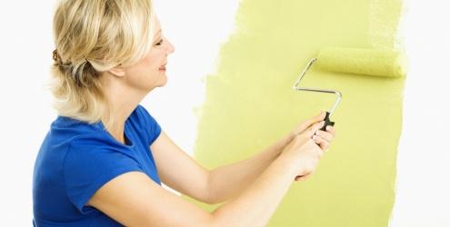 como-pintar-paredes-soumaiseu-8253