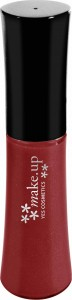 LCM-Yes-Cosmetics---Cor-Cobre---34165