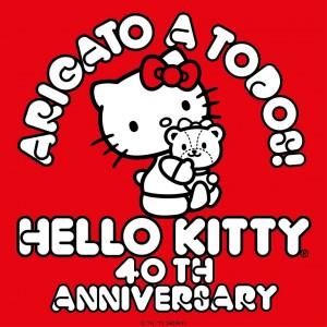 LOGO-HK-40TH-ANNIVERSARY