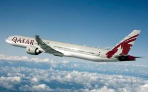 Qatar_Airways_Boeing_777-300ER_A7-BAC