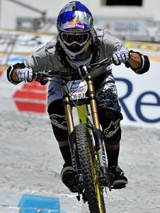 bike_polc_ivan-storti-1
