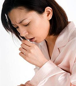 pneumonia01
