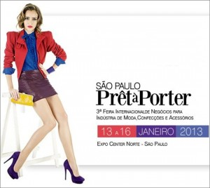 pret-a-porter-3