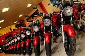 venda-motos-reproducao