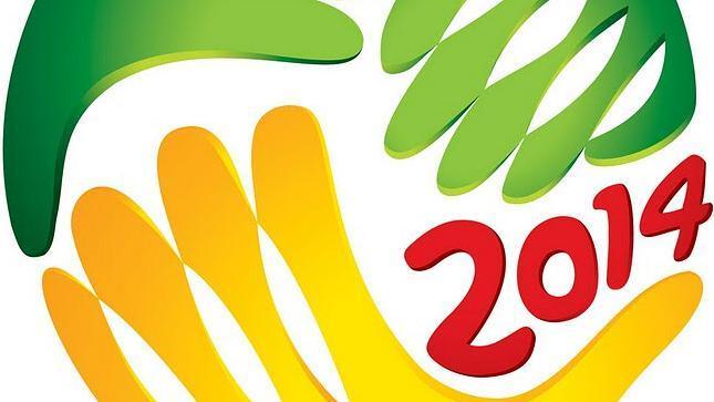 logo-copa-mundo-brasil-2014-original