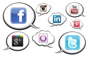 engajamento-redes-sociais