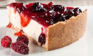 17-receita-torta-de-amora-com-iogurte