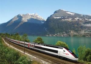 Trem-de-alta-velocidade-TGV