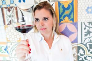 vinhos alessandra
