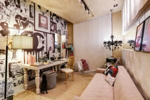 Graziela Garavati - Studio da Blogueira (3)