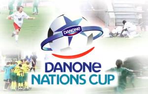 Copa das Nações Danone