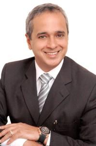 Dr. José Márcio