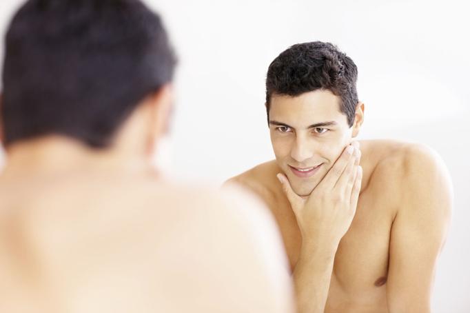 Skin Care Masculino