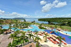 Malai Manso - Resorts Brasileiros - Férias