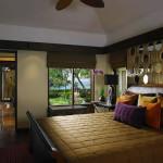 Lua de Mel | Rayavadee Resort