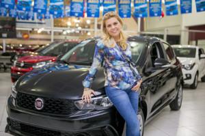 Fiat-Argo-Valéria