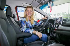 Fiat-Argo-Valéria-Interior