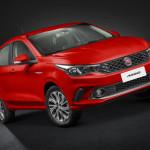 Fiat-Argo-carro-inteiro