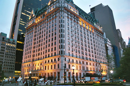 SITE The-Plaza-Hotel-New-York