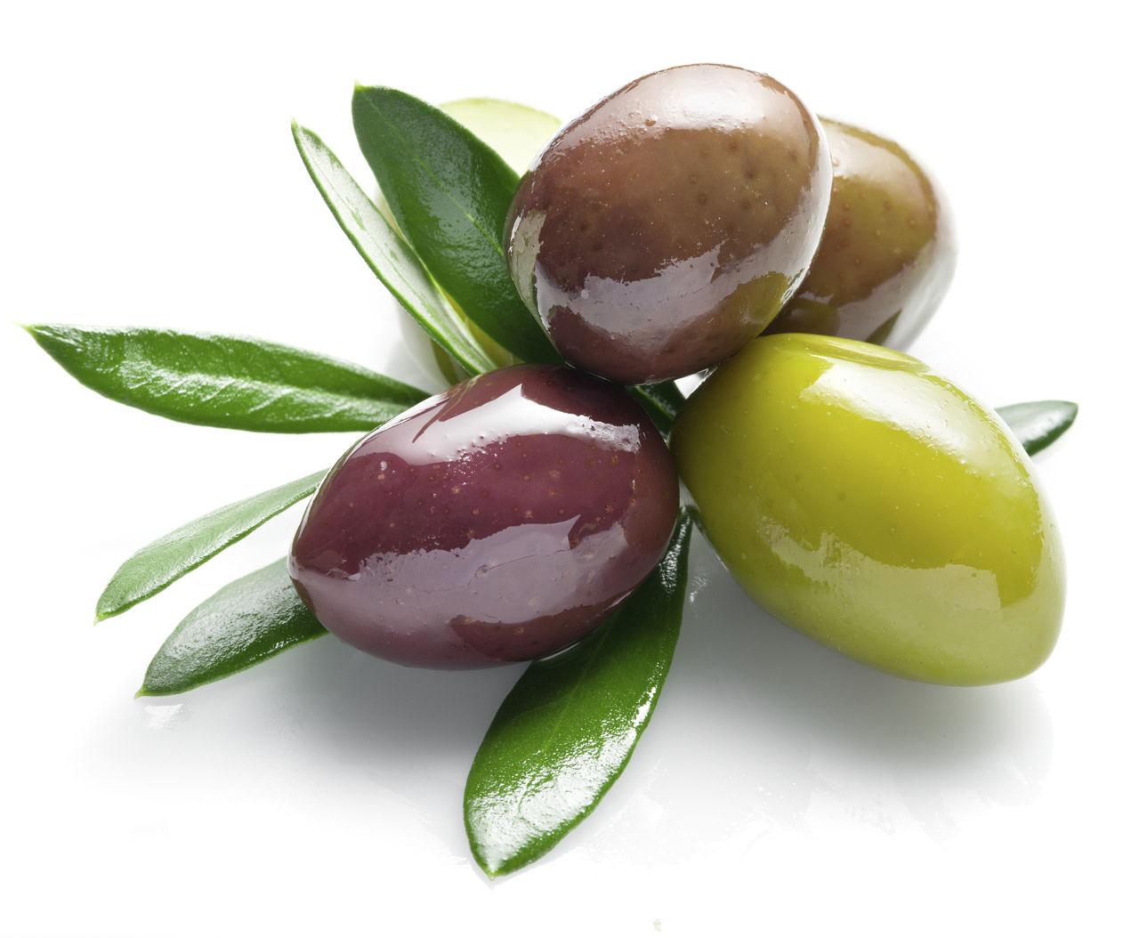 O sumo do sabor está presente como um toque especial no seu paladar