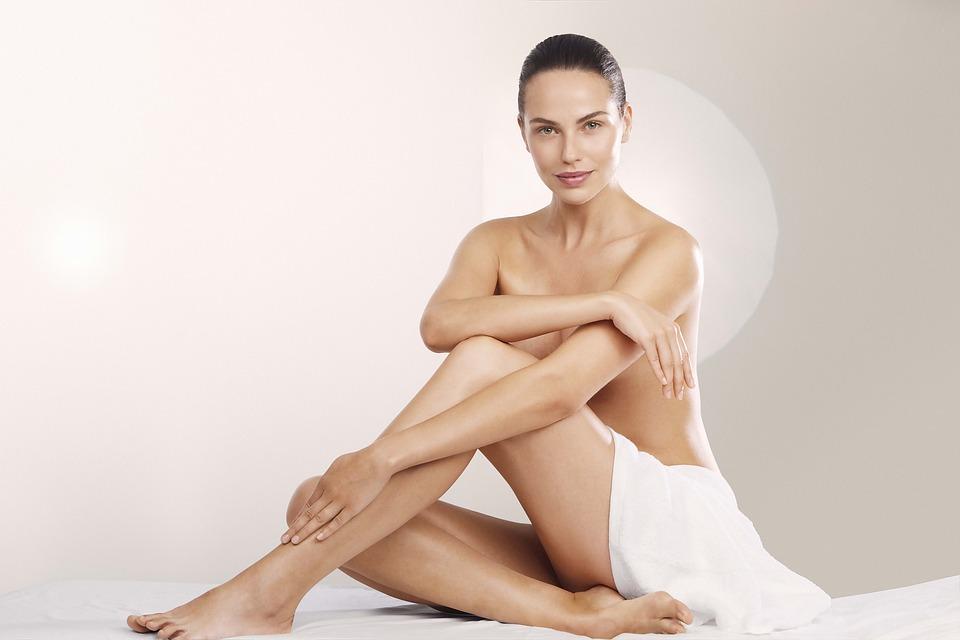 6 produtos que conferem um up imediato para a pele
