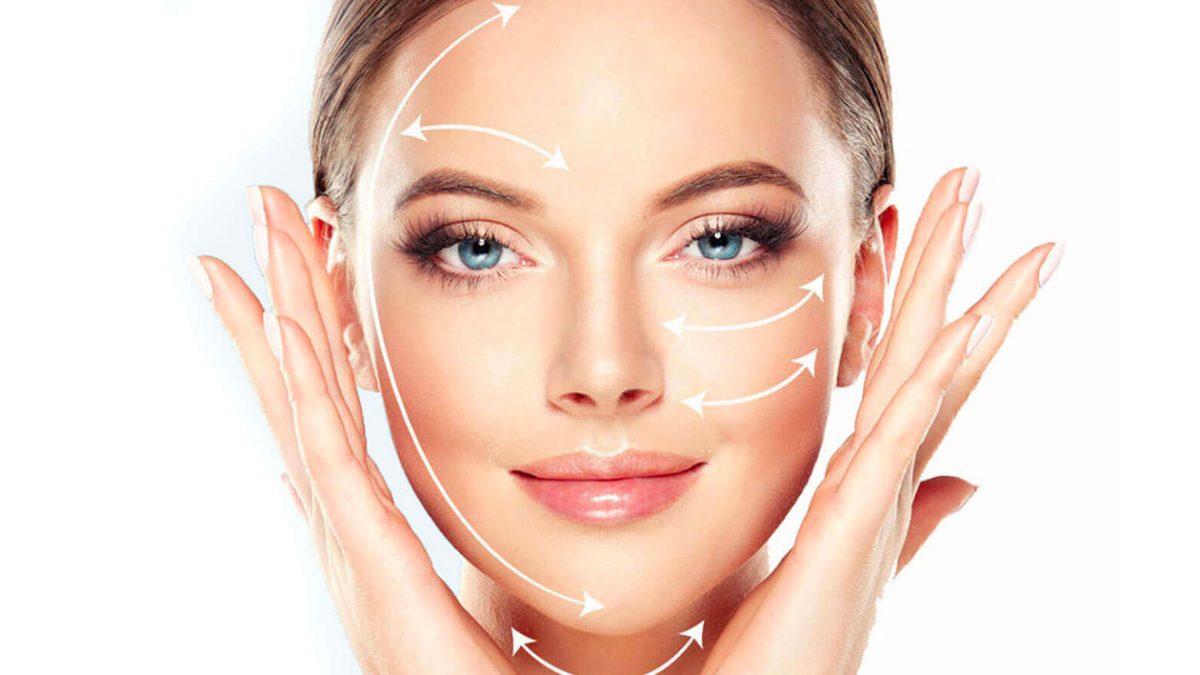 Harmonização Facial  -  O que você precisa saber sobre este assunto