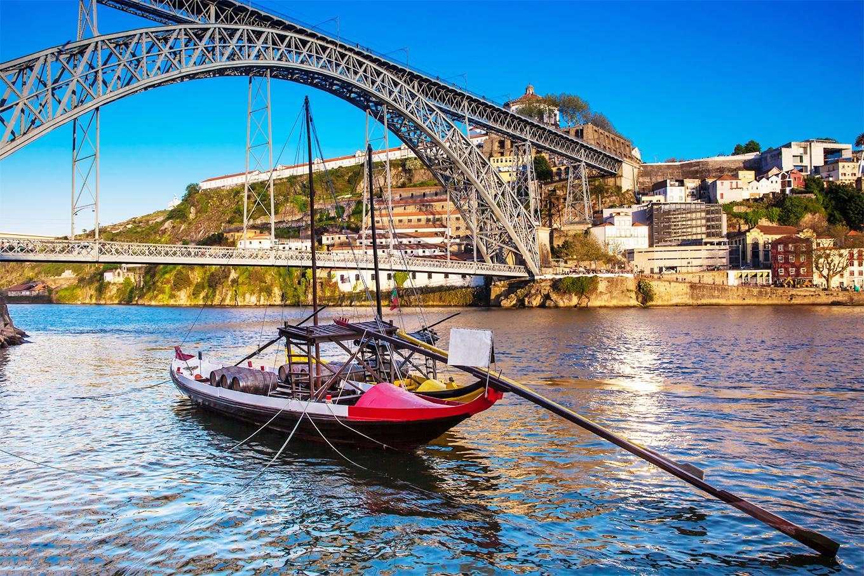 Portugal é exemplo na pandemia do novo coronavírus e passa a estar em alta na preferência dos que desejam sair do Brasil