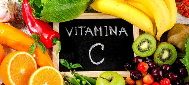 Onze sinais silenciosos de deficiência de vitamina C
