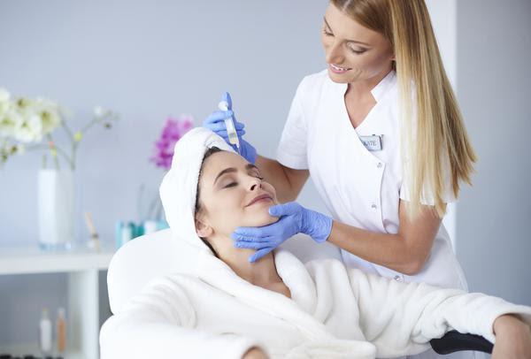 Cinco maiores tendências em tratamentos faciais e corporais para o final do ano
