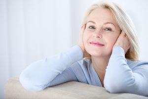 Menopausa E Emagrecimento